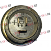 Датчик спидометра 3-х контактный H2 HOWO (ХОВО) WG9100583056 фото 2 Иркутск