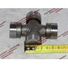Крестовина D-30 L-86 кардана привода НШ H2/H3 HOWO (ХОВО) QDZ33205-8604056 фото 2 Иркутск