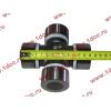 Крестовина D-52 L-133 малая кардана H2/H3 HOWO (ХОВО) AZ26013314080/99114310125 фото 2 Иркутск