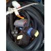Жгут электропроводки двигателя H3 HOWO (ХОВО)  фото 10 Иркутск