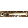 Болт крепления заднего стабилизатора с гайкой H2/H3 HOWO (ХОВО) WG80680029 фото 2 Иркутск