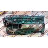 Блок цилиндров двигатель WD615.68 (336 л.с.) H2 HOWO (ХОВО) 61500010383 фото 2 Иркутск