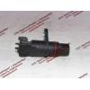 Датчик положения (оборотов) коленвала DF DONG FENG (ДОНГ ФЕНГ) 4921684 для самосвала фото 2 Иркутск