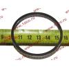 Кольцо уплотнительное выпускного коллектора H2 HOWO (ХОВО) VG260110162 фото 2 Иркутск