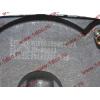 Клапан регулировки тормозных усилий на задние мосты (ускорительный) H HOWO (ХОВО) WG9000360134 фото 2 Иркутск
