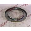 Кольцо маслосъемное задней ступицы H2/H3 HOWO (ХОВО) 199012340018 фото 2 Иркутск