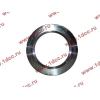 Кольцо металлическое подшипника балансира H HOWO (ХОВО) 199114520136 фото 2 Иркутск