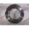 Кольцо задней ступицы металл. под сальники H HOWO (ХОВО) 199012340019 фото 2 Иркутск