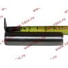 Втулка направляющая клапана d-11 H2 HOWO (ХОВО) VG2600040113 фото 2 Иркутск