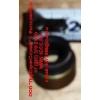 Колпачок маслосъемный d-12 H2 HOWO (ХОВО) 61560040039 фото 2 Иркутск