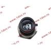 Датчик давления масла H3 HOWO (ХОВО) VG1540090035/1 фото 2 Иркутск