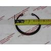 Кольцо стопорное d- 52 крестовины карданного вала H HOWO (ХОВО) 26013314063 фото 2 Иркутск
