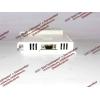 Блок управления электронный под приборной панелью  H2 HOWO (ХОВО) WG9719580001 фото 2 Иркутск