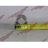 Втулка пальца передней рессоры металл H2/H3 HOWO (ХОВО) WG9000520078 фото 3 Иркутск
