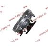 Гидромуфта WD615.xx H2/H3/SH HOWO (ХОВО) 61500060226 фото 3 Иркутск