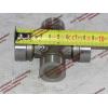 Крестовина D-30 L-86 кардана привода НШ H2/H3 HOWO (ХОВО) QDZ33205-8604056 фото 3 Иркутск
