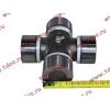 Крестовина D-52 L-133 малая кардана H2/H3 HOWO (ХОВО) AZ26013314080/99114310125 фото 3 Иркутск
