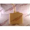 Бачок омывателя с моторчиком H2 HOWO (ХОВО) WG1642860001 фото 3 Иркутск