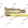 Болт торсиона кабины H2/H3 HOWO (ХОВО) AZ1642430071 фото 3 Иркутск