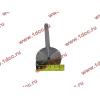 Клапан впускной d-11, D-55 H2 HOWO (ХОВО) VG1560050042/612600050073 фото 3 Иркутск