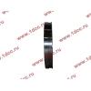 Кольцо металлическое подшипника балансира H HOWO (ХОВО) 199114520136 фото 3 Иркутск