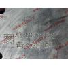 Картер маховика H2 HOWO (ХОВО) AZ61500010012 фото 3 Иркутск