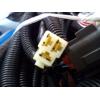 Жгут электропроводки двигателя H3 HOWO (ХОВО)  фото 3 Иркутск