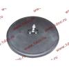 Зеркало сферическое (круглое) H2/H3 HOWO (ХОВО) WG1642770004 фото 3 Иркутск