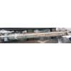 Вал карданный основной с подвесным L-1280, d-180, 4 отв. H2/H3 HOWO (ХОВО) AZ9112311280 фото 3 Иркутск