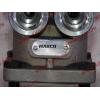 Кран главный тормозной H3 (WABCO) HOWO (ХОВО) WG9000360520/1 фото 3 Иркутск