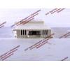 Блок управления электронный под приборной панелью  H2 HOWO (ХОВО) WG9719580001 фото 3 Иркутск