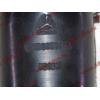Втулка резиновая для переднего стабилизатора (к балке моста) H2/H3 HOWO (ХОВО) 199100680068 фото 4 Иркутск
