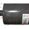 Амортизатор кабины (с гайкой) передний H2/H3 HOWO (ХОВО) WG1642430385 фото 4 Иркутск