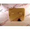 Бачок омывателя с моторчиком H2 HOWO (ХОВО) WG1642860001 фото 4 Иркутск