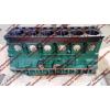 Блок цилиндров двигатель WD615.68 (336 л.с.) H2 HOWO (ХОВО) 61500010383 фото 4 Иркутск