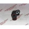 Датчик положения (оборотов) коленвала DF DONG FENG (ДОНГ ФЕНГ) 4921684 для самосвала фото 4 Иркутск