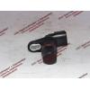 Датчик положения (оборотов) коленвала DF DONG FENG (ДОНГ ФЕНГ) 4921686 для самосвала фото 4 Иркутск