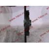 Диск сцепления ведомый 430 мм (Z=10, D=52, d=41) (AZ9114160020) КАЧЕСТВО H,F,DF HOWO (ХОВО) LEO200002A фото 2 Иркутск
