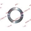 Кольцо металлическое подшипника балансира H HOWO (ХОВО) 199114520136 фото 4 Иркутск