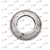Кольцо задней ступицы металл. под сальники H HOWO (ХОВО) 199012340019 фото 4 Иркутск