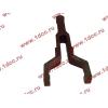 Вилка выжимного подшипника 430 H HOWO (ХОВО) JS180-1601021-1 фото 4 Иркутск
