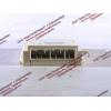 Блок управления электронный под приборной панелью  H2 HOWO (ХОВО) WG9719580001 фото 4 Иркутск