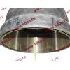 Барабан тормозной передний H2/H3 HOWO (ХОВО) AZ9112440001 фото 5 Иркутск