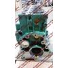 Блок цилиндров двигатель WD615.68 (336 л.с.) H2 HOWO (ХОВО) 61500010383 фото 5 Иркутск