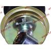 Амортизатор кабины тягача задний с пневмоподушкой H2/H3 HOWO (ХОВО) AZ1642440025/AZ1642440085 фото 5 Иркутск