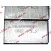 Вкладыши коренные ремонтные +0,25 (14шт) H2/H3 HOWO (ХОВО) VG1500010046 фото 5 Иркутск