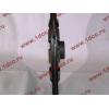 Диск сцепления ведомый 420 мм H2/H3 HOWO (ХОВО) WG1560161130 фото 5 Иркутск