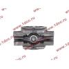 Картер балансира (крючки под 2 стремянки) H3 HOWO (ХОВО) AZ9925520235 / WF-1 фото 5 Иркутск