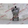 Кран главный тормозной H3 (WABCO) HOWO (ХОВО) WG9000360520/1 фото 5 Иркутск