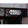 Компрессор пневмотормозов 2-х цилиндровый WABCO H3 HOWO (ХОВО) VG1099130010 фото 6 Иркутск